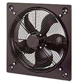 Extractor fans e4electrical knysna we stock basic wall extractor fans ceiling extractor fans cabinet extractor fans can order usually with supply overnight window mount extractor fans aloadofball Gallery